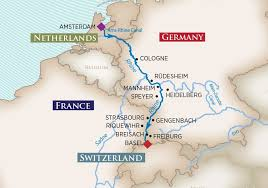 markets on the rhine river cruise 2018 amawaterways