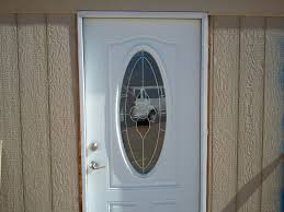 exterior mobile home doors i40 about remodel cheerful home