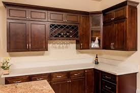 Kitchen Cabinets Anaheim by Anaheim Cabinet Wholesaler