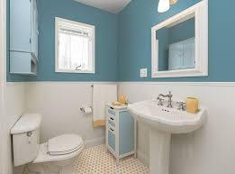 classic look bathroom interiors dutch boy