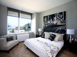 bedroom excellent beautiful grey bedroom ideas home designs and