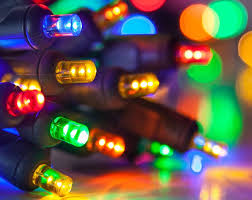 battery powered xmas lights the brightest and most durable christmas lights reactual