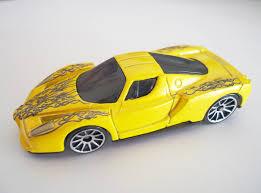 golden ferrari enzo image ferrari enzo 2005 5 pack jpg wheels wiki fandom