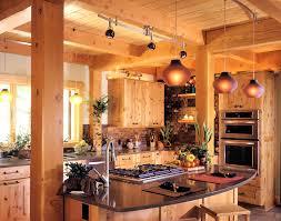 Hamill Creek Timber Homes Sugarloaf 138 Best Timber Frame Homes Images On Pinterest Timber Frame