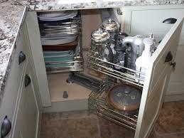 kitchen 40 modern kitchen trend storage solutions with larder
