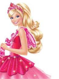u0027ve lot barbie savewithbarbie beautiful