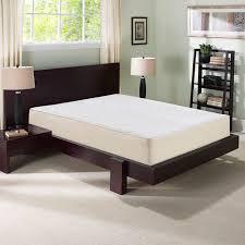 Bed Frames For Tempurpedic Beds Mattress Design Tempur Pedic Memory Foam Mattress Tempur