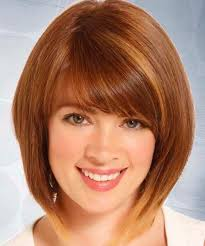 haircut for rectangle shape face how to choose the right haircut for your face shape beauty tips