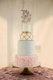 last minute wedding cakes vancouver melitafiore