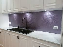 kitchen glass splashback ideas adelaide kitchen glass splashbacks adelaide glass painters