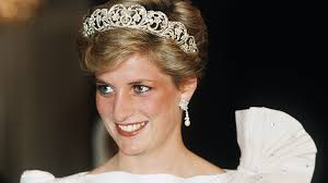a troubled legacy princess diana u0027s sons have bee clickhole