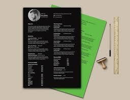 25 melhores ideias de hacer curriculum vitae gratis no pinterest