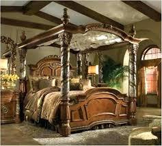 king poster bedroom sets king size bed offers inexpensive bedroom bedroom furniture ledelle king sleigh bedroom set king poster bedroom sets awesome