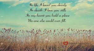 Meme Quotes About Life - memes to remember loved ones now forever love lives on