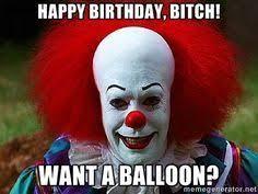 Happy Birthday Funny Meme - best 25 happy birthday meme ideas on pinterest meme birthday