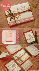 36 best invites images on pinterest cards marriage and