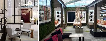 Home Design Los Angeles 2017 Events For L A Area Interior Designers
