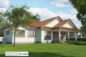 2 bedroom house plan id 13402 house designs by maramani