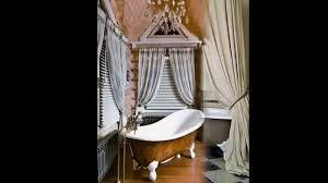 curtain rod shower curtain shower curtain for clawfoot tub
