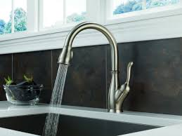 Best Kitchen Faucets 2014 Modern Delta Bronze Kitchen Faucet Delta Bronze Kitchen Faucet