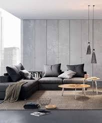 Best  Urban Interior Design Ideas On Pinterest Reading Nook - Interior design for a living room