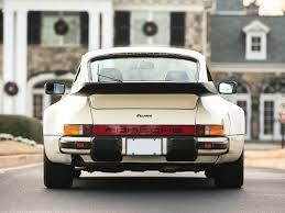 1979 porsche 911 turbo porsche 911 turbo 1979 sprzedane giełda klasyków