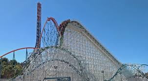 Six Flags Address Nj Rocky Mountain Costruction Rmc Coasterforce
