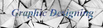 graphic design business ideas design ideas