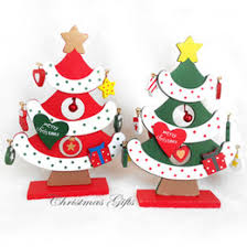 wooden tree decor online wooden tree decor for sale