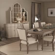 bernhardt dining room sets bernhardt dining rooms by diningroomsoutlet com by dining rooms outlet