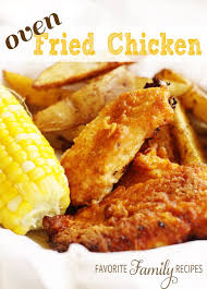 44 best kfc images on chicken recipes copy cat recipe