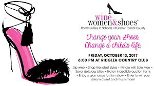 Fashion Design Schools In Texas Fort Worth Tx 2017 Wine Women U0026 Shoes