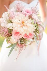 Wedding Flowers Magazine Best Wedding Bouquets Of 2015 Belle The Magazine