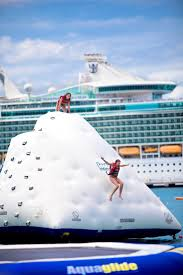 Texas cruise travel images 69 best royal caribbean independence of the seas images on jpg