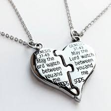 heart puzzle necklace images Puzzle piece split heart womens jewelry shields of strength jpg