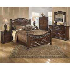 sleep in the lap of luxury bedroom furniture ideas from sam u0027s