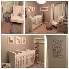 the nursery u2013 f k infertility