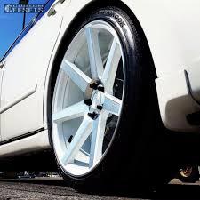 maxima nissan 2008 wheel offset 2008 nissan maxima poke lowering springs