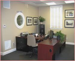ideas for offices ideas for offices zhis me