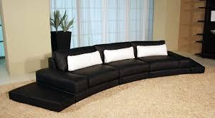 beautiful designer modern sofa 25 best ideas about modern sofa on