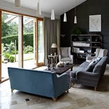 open living room ideas 26 best open living rooms ideas