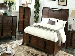 bedroom sets clearance king size bedroom sets clearance coryc me