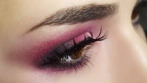 makeup school in az about us maxima school of makeup artistry