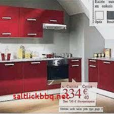 meuble cuisine melamine blanc meuble cuisine melamine blanc amazing cuisine melamine blanc