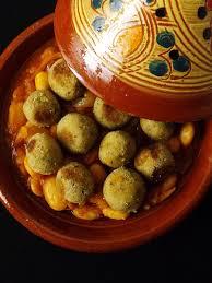 cuisiner les haricots coco boulettes de thon aux haricots coco géants à la sauce tomate