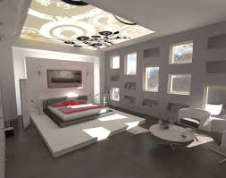 u home interior surprising u home interior design on ideas homes abc