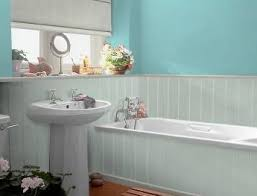 Crayola Bathroom Decor Bathroom Paint Colors To Inspire Your Design