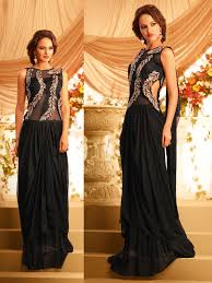 eid online shopping salwar kameez collection eid online suit