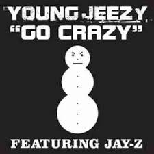 download mp3 bts i need you instrumental mp3 download instrumental young jeezy go crazy ft jay z