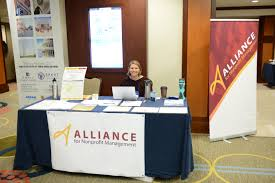 association for research on nonprofit organizations and voluntary